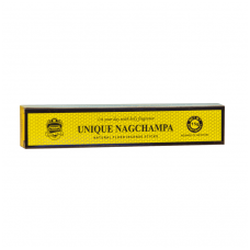 Anand Unique Nag Champa smilkalai