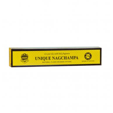 Anand Unique Nag Champa smilkalai
