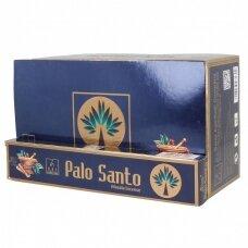 Balaji Palo Santo smilkalai x 12