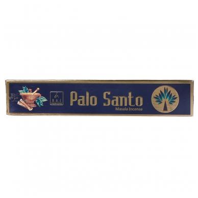 Balaji Palo Santo smilkalai