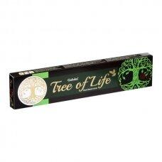 Goloka Tree of Life smilkalai