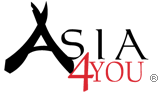 asia4you.lt