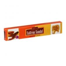 Nandita Saffron Sandal smilkalai