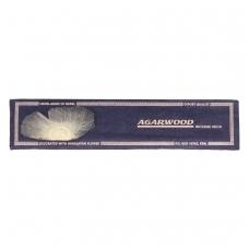 Natūralūs smilkalai Agarwood