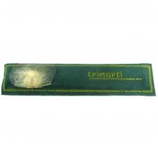 Natūralūs smilkalai Trimurti