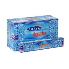 Satya Aastha smilkalai x 12