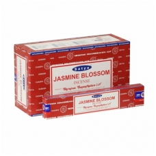 Satya Jasmine Blossom smilkalai x 12