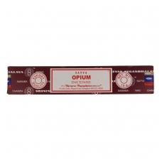 Satya Opium smilkalai