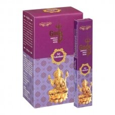 Sri Lakshmi smilkalai x 12